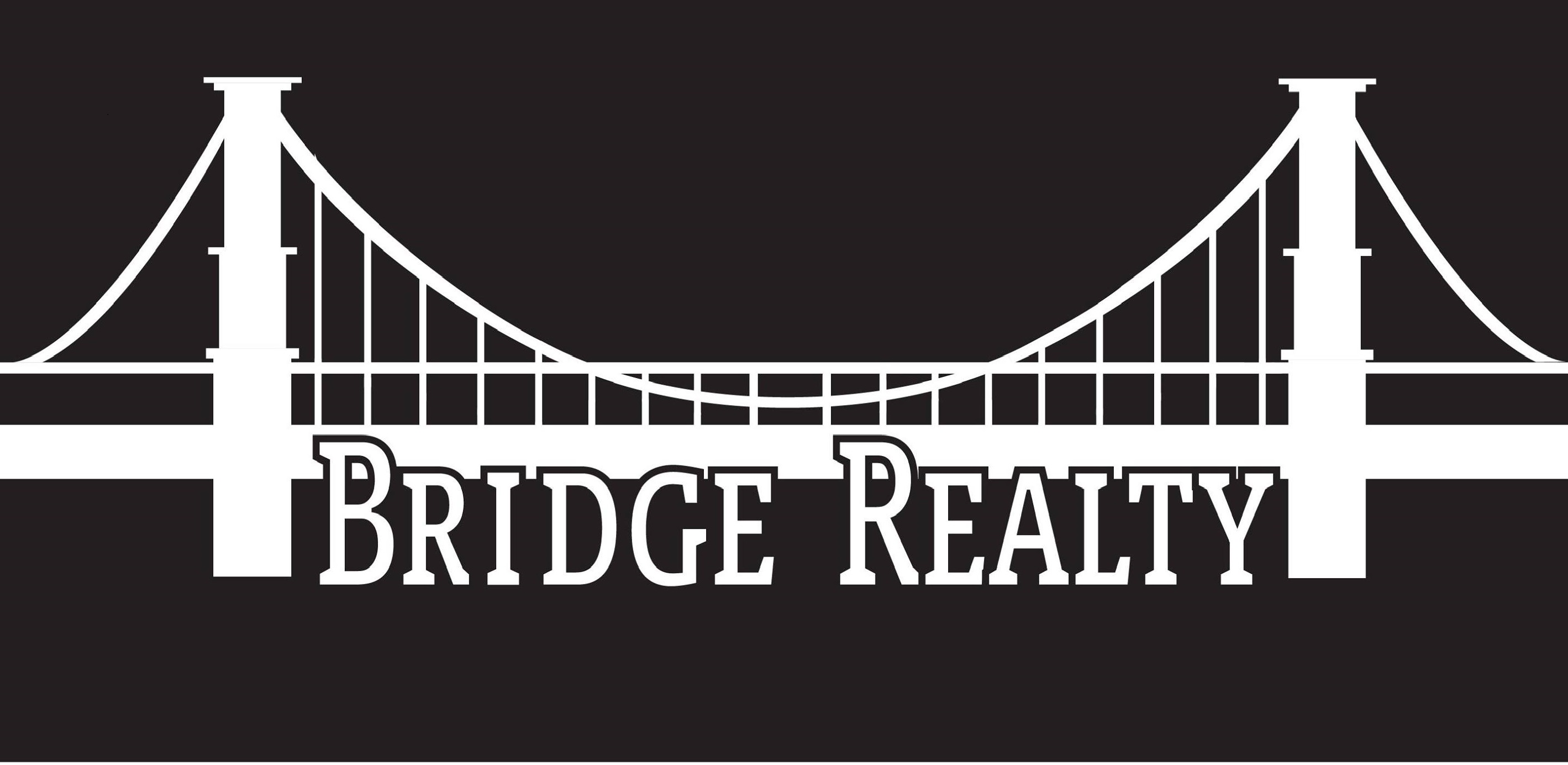 Brad Wetzel, REALTOR  - Bridge Realty - Waco, TX