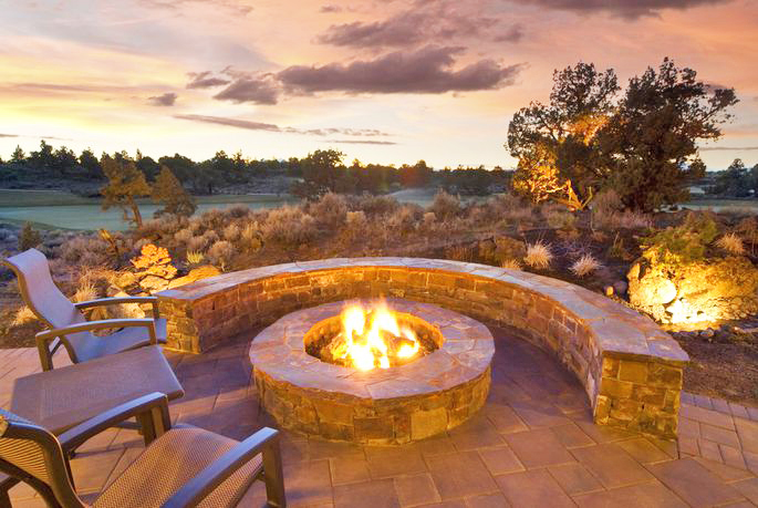 5 Landscape Trends for Fall