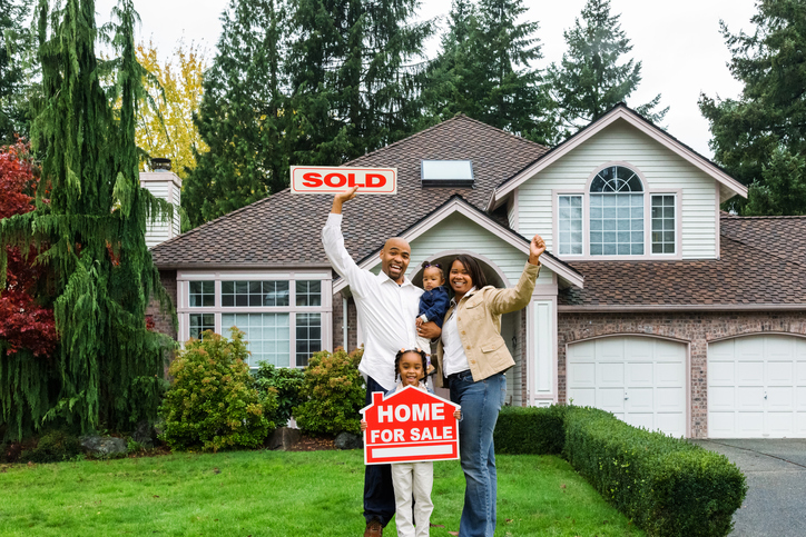 Common Overlooked Expenses of Selling a Home