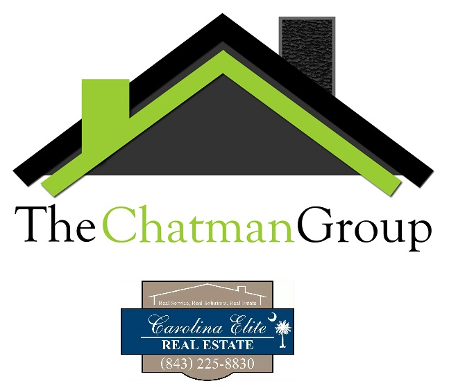 The Chatman Group w/ Carolina Elite Real Estate