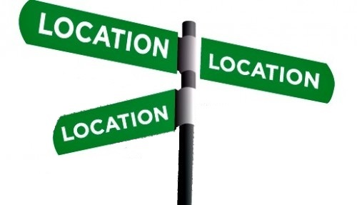 Location Issues That Make Homes Hard to Sell