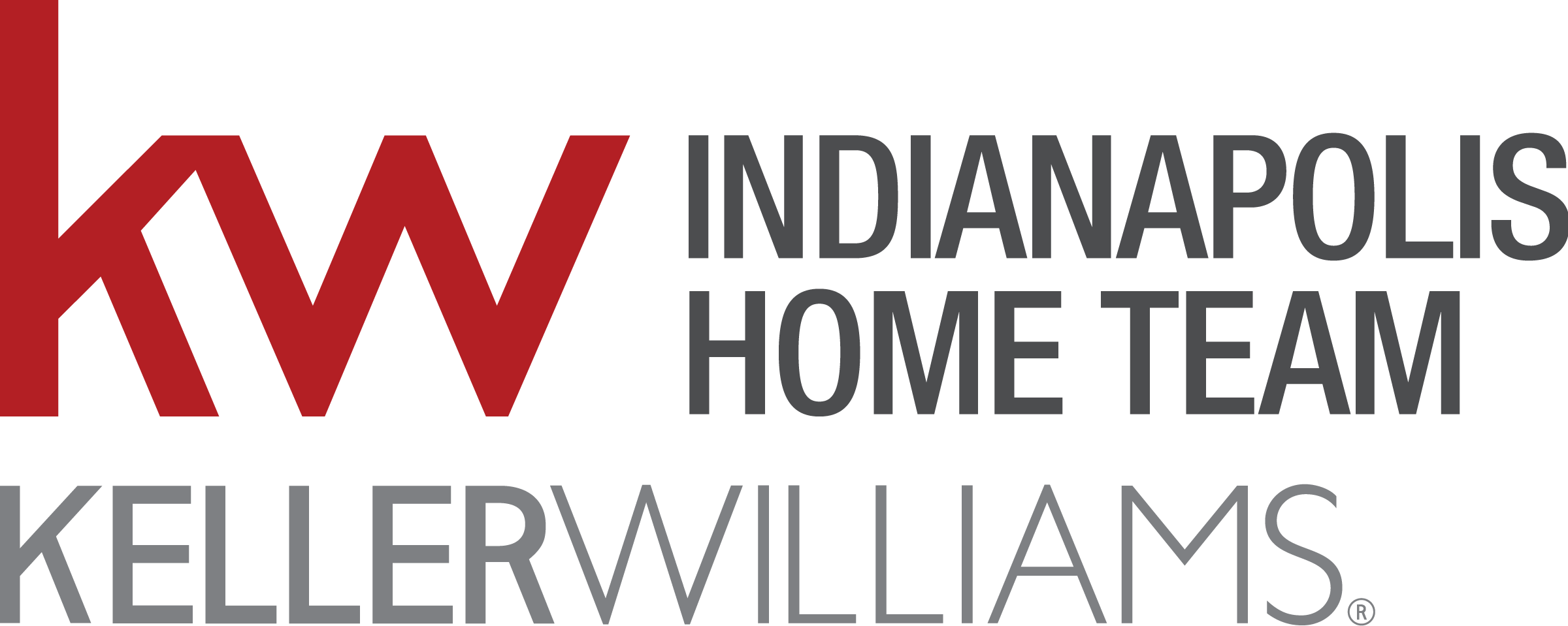 Indianapolis Home Team with Keller Williams Realty