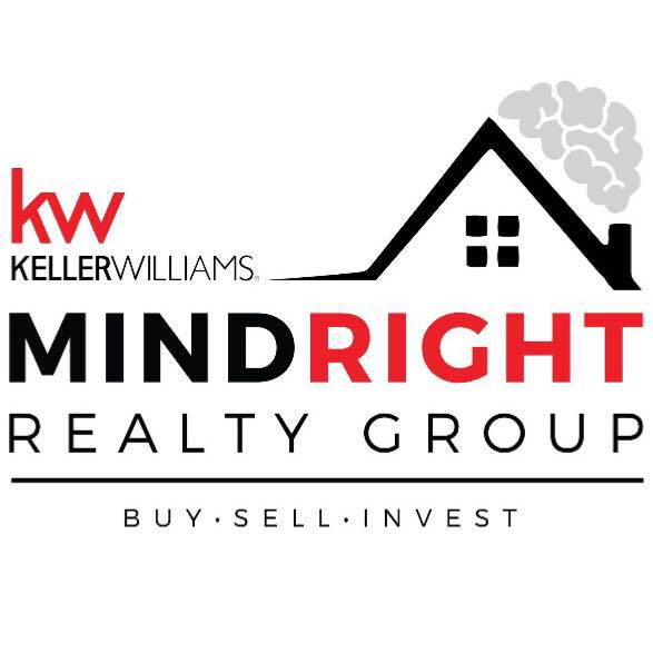 Mind Right Realty Group