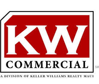 Bonnie McCrystal, KW Commercial Real Estate