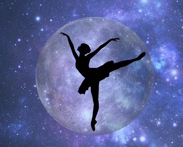 Experience Ballet Under the Stars in Fountain Hills