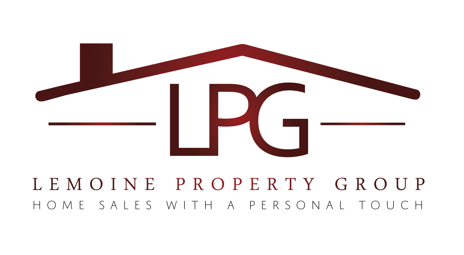 Lemoine Property Group