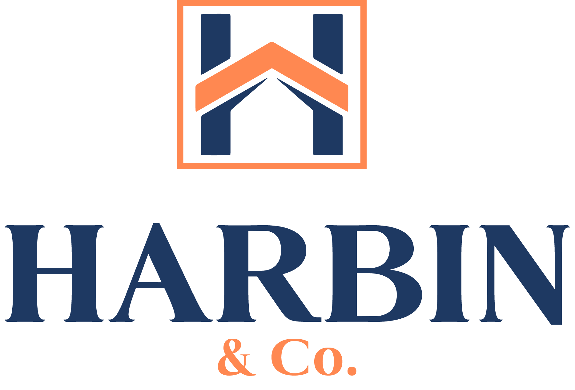 Harbin & Co.