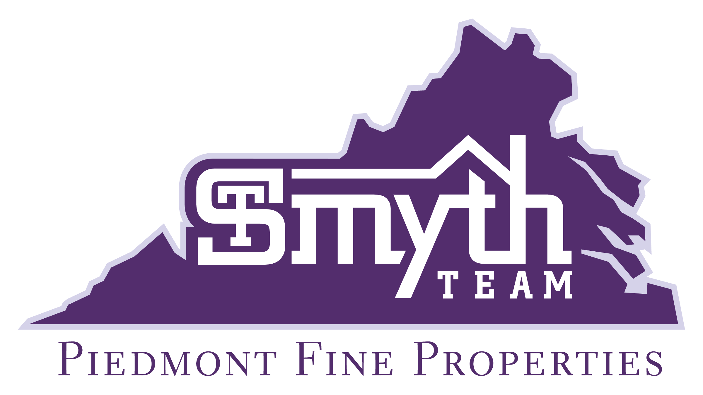 The Smyth Team, LLC