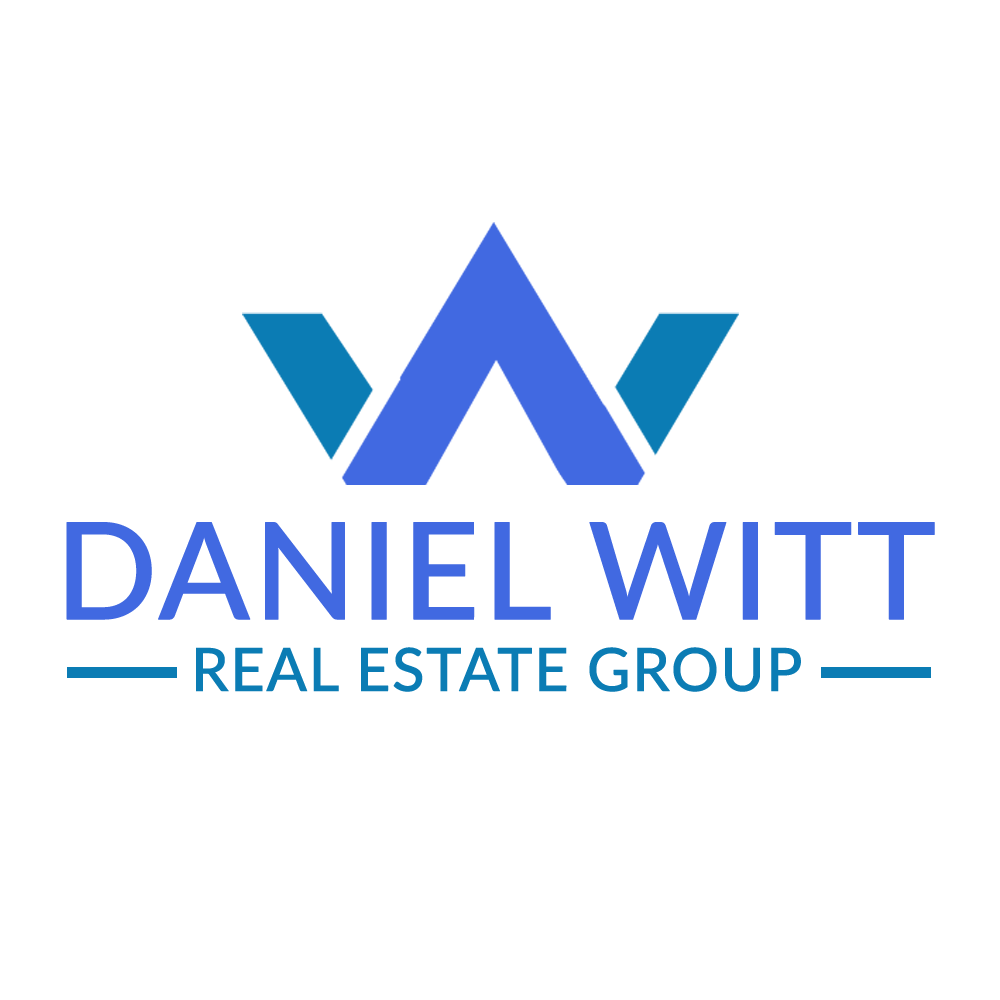Daniel Witt Real Estate Group