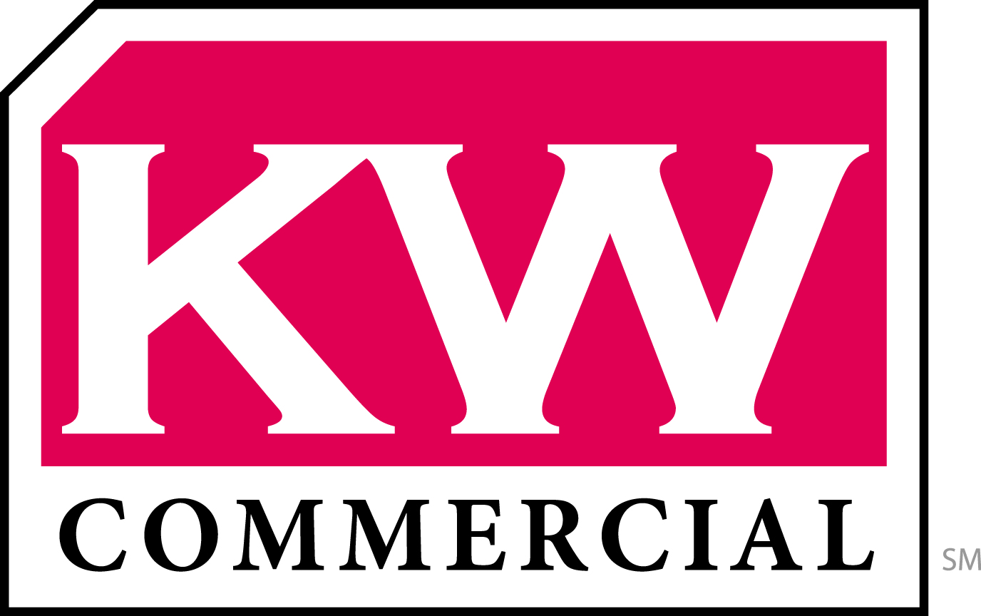 Welcome to KW Commercial Office