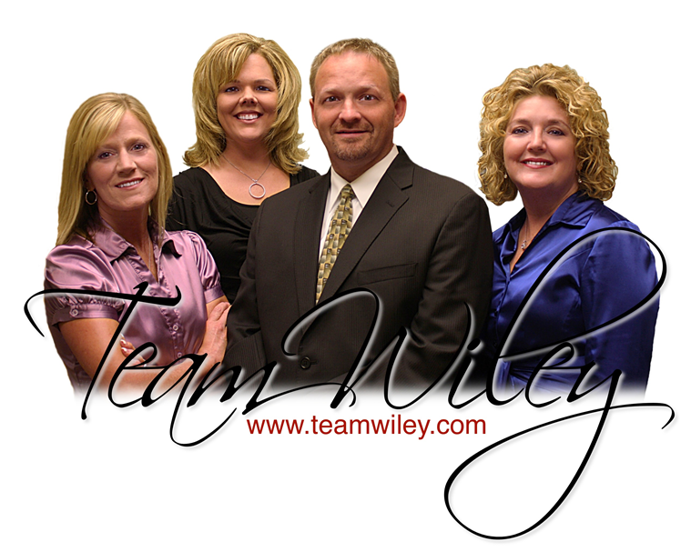 Team Wiley