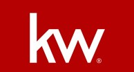 Schulien and Associates: Keller Williams - Loudoun Gateway