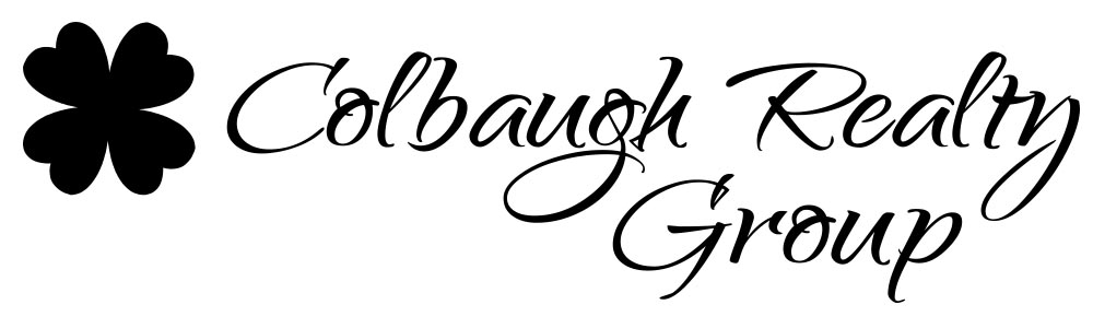 Colbaugh Realty Group LLC