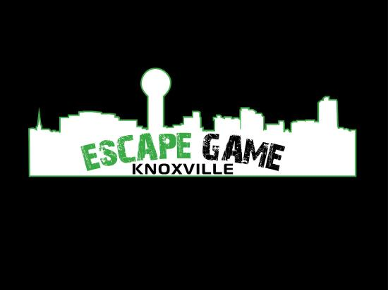 Spotlight Saturday Episode 2 Escape Game Knoxville