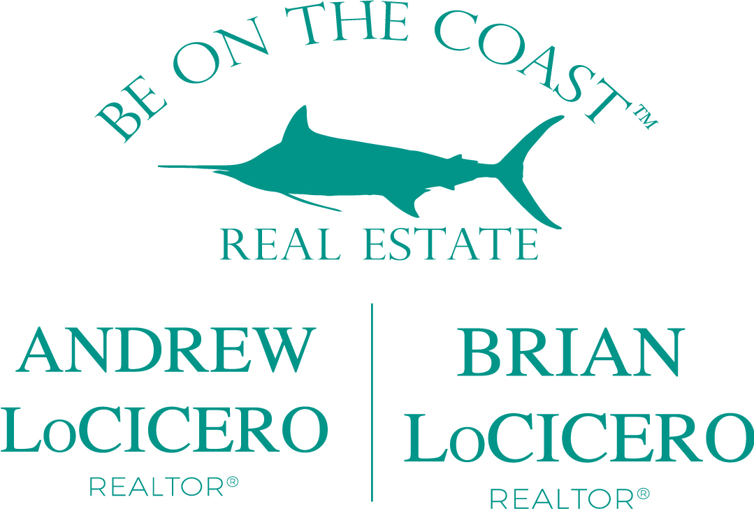 Be on the Coast Real Estate ™