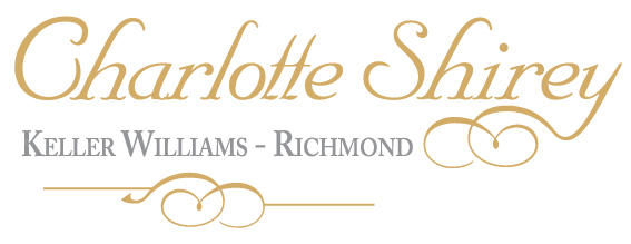 Charlotte Shirey Real Estate