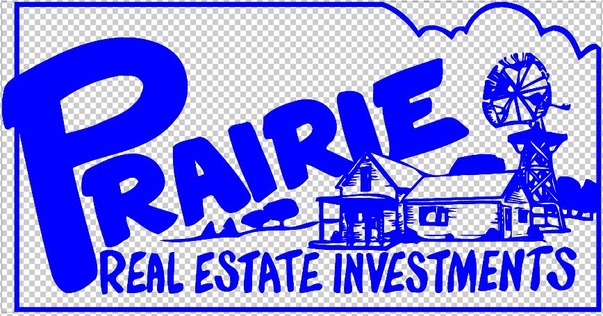 Prairie Real Estate Investments