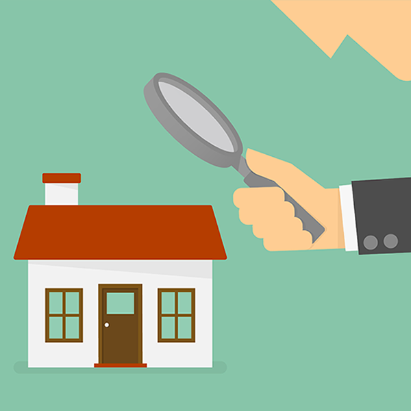 Home Inspection–to do or not to do?
