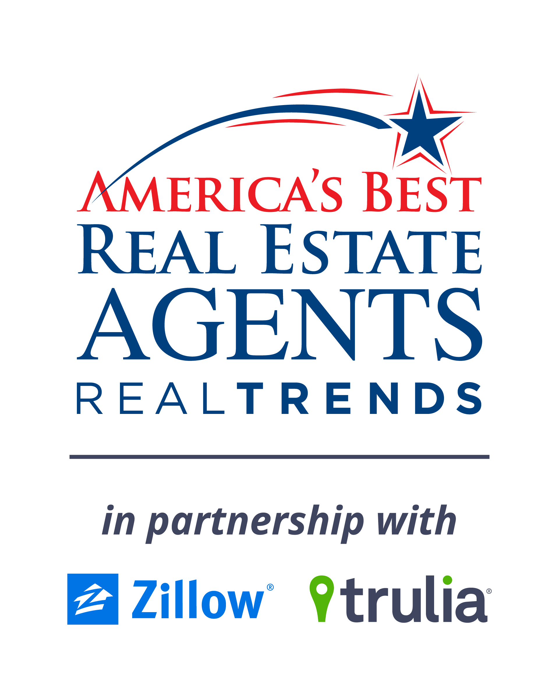 Jammie Trapp Top in Wisconsin! REAL Trends America's Best Real Estate Agents