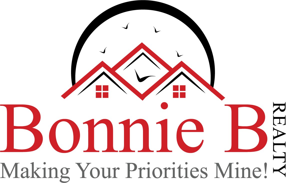 Keller Williams Joplin | Bonnie Behrend
