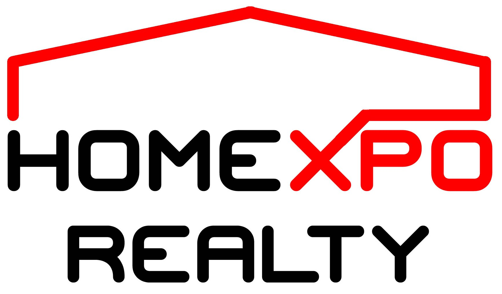 Homexpo Realty
