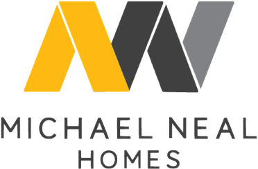 Michael Neal Homes