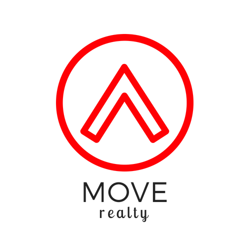 Move Realty