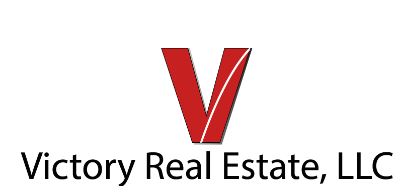 Victory Real Estate, LLC