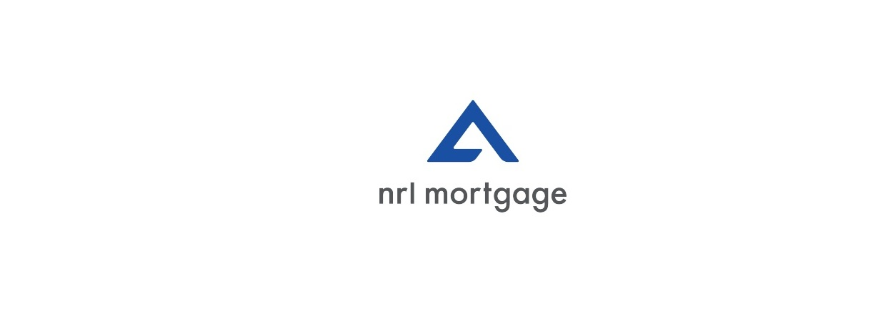 FHA Loans with mark Goins at NRL Mortgage!