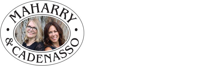 MaHarry & Cadenasso Inc. Real Estate Team