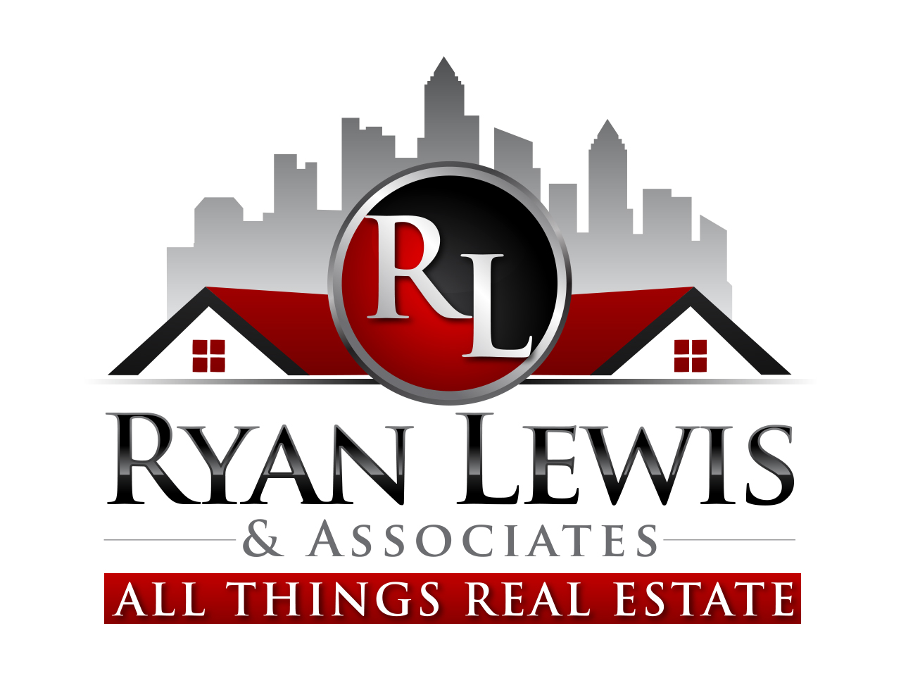 Ryan Lewis and Associates