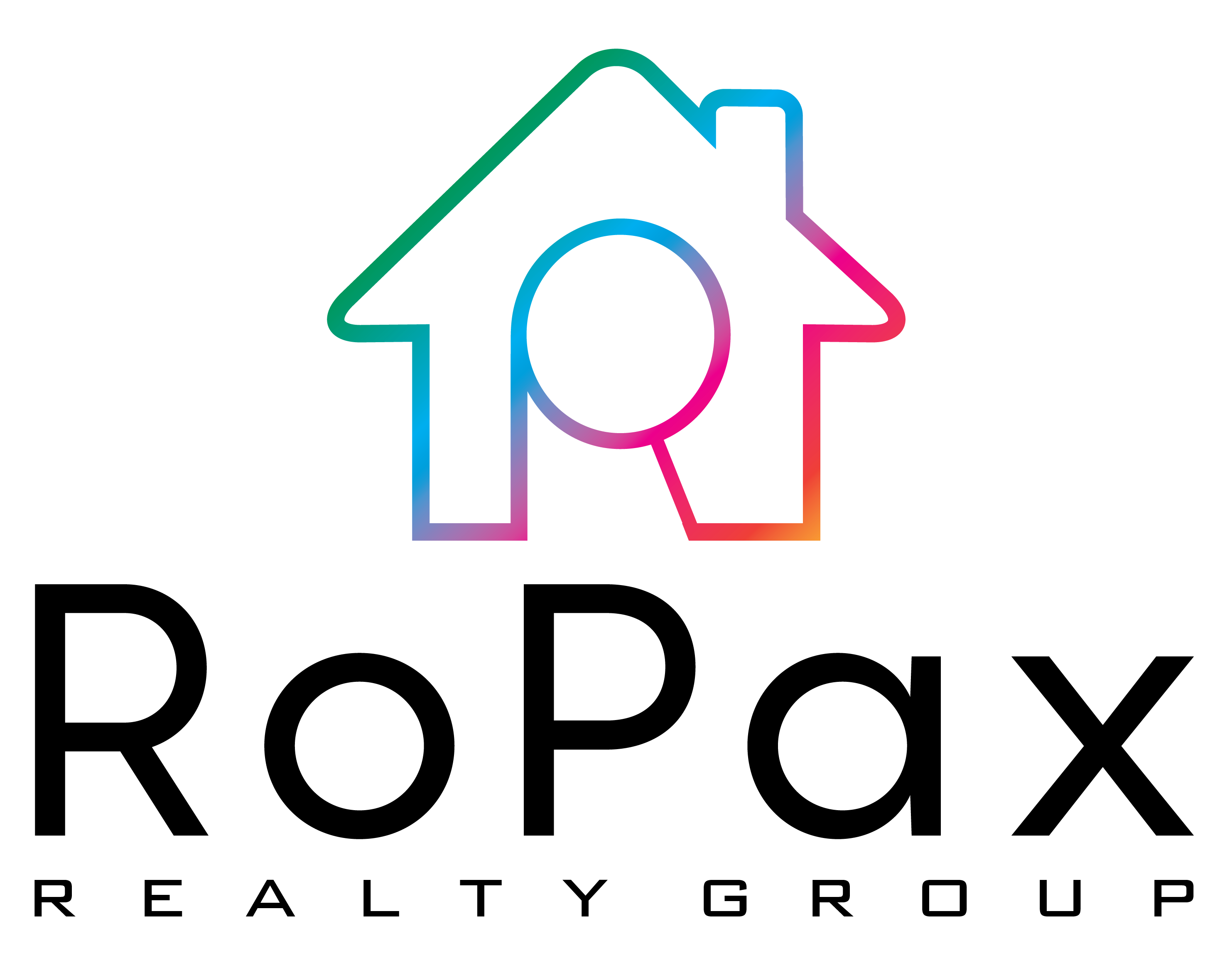 The RoPax Group
