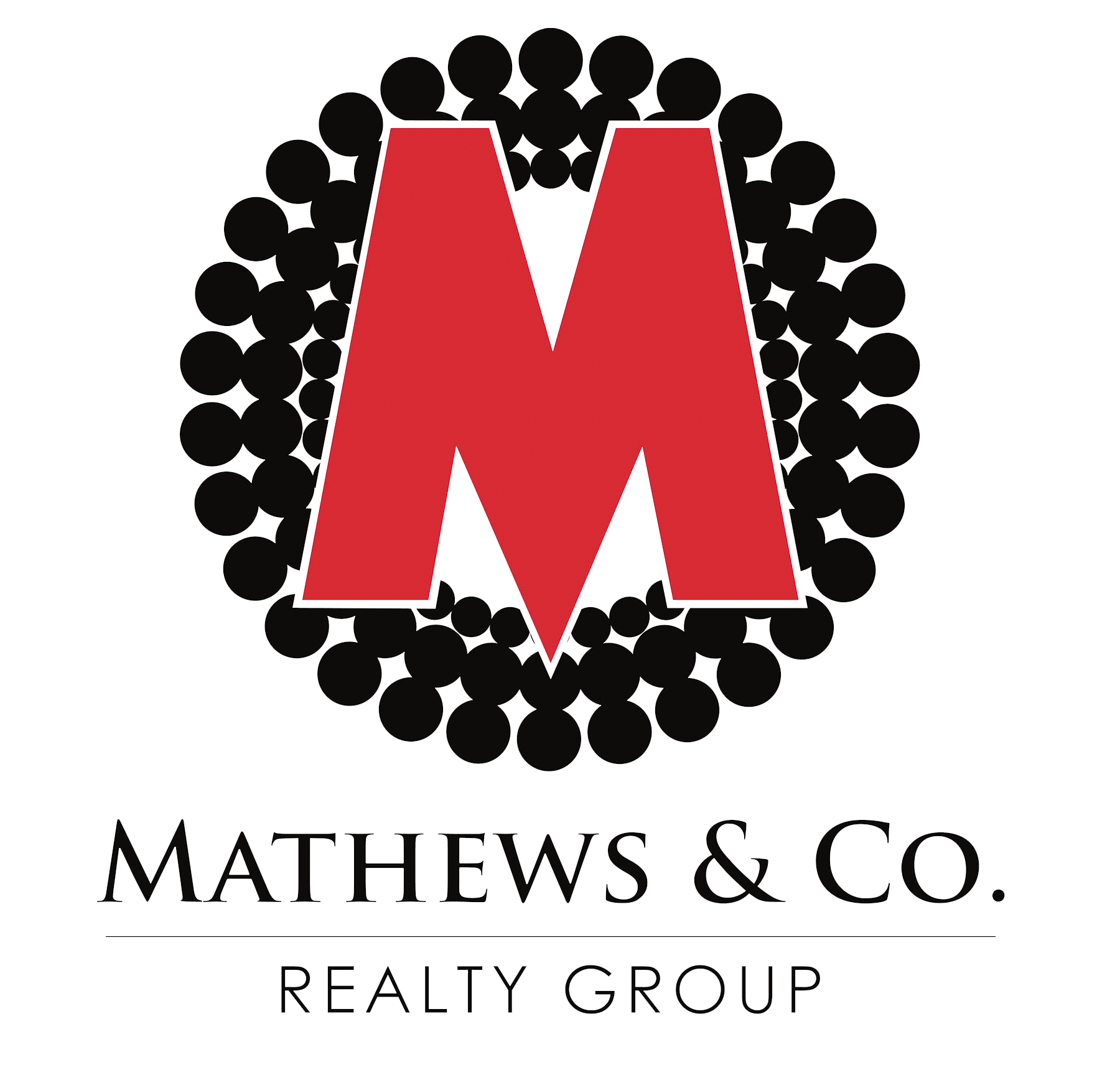 Mathews & Co. Realty Group