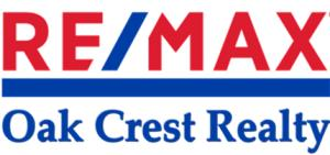 RE/MAX Oak Crest Realty
