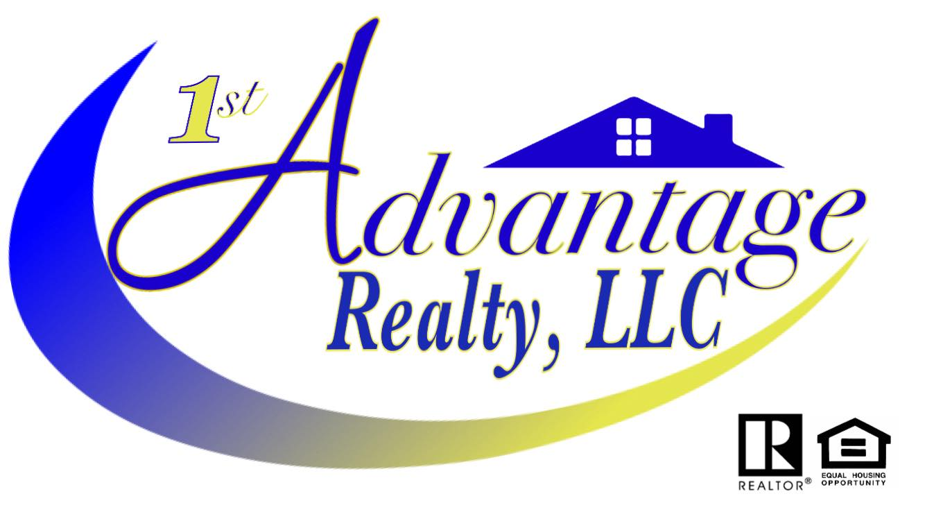 1st Advantage Realty, LLC