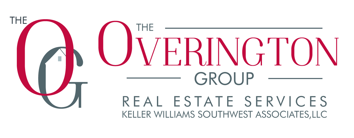 The Overington Group | Durango, Colorado