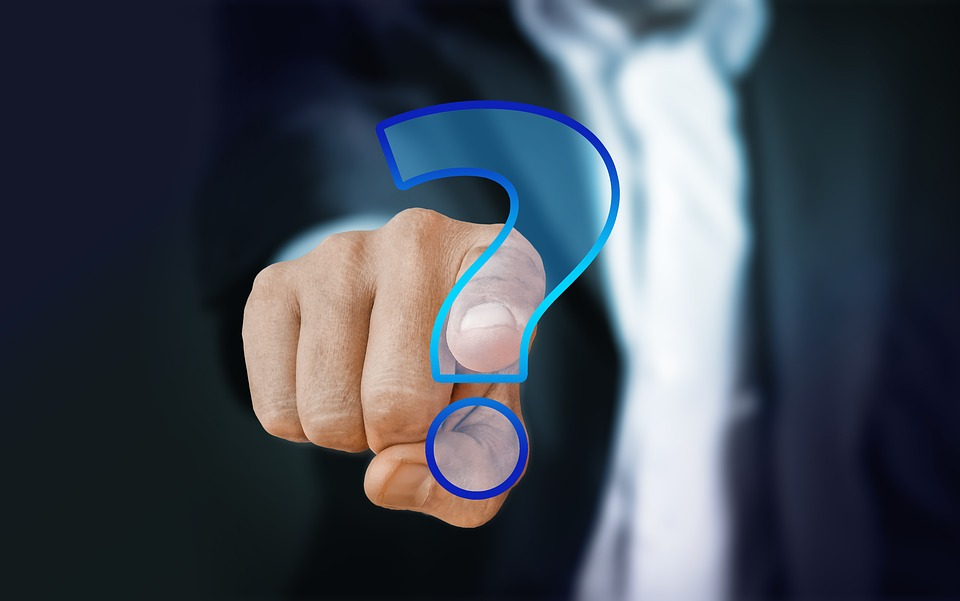 Questions to Help You Find the Right Real Estate Agent for You