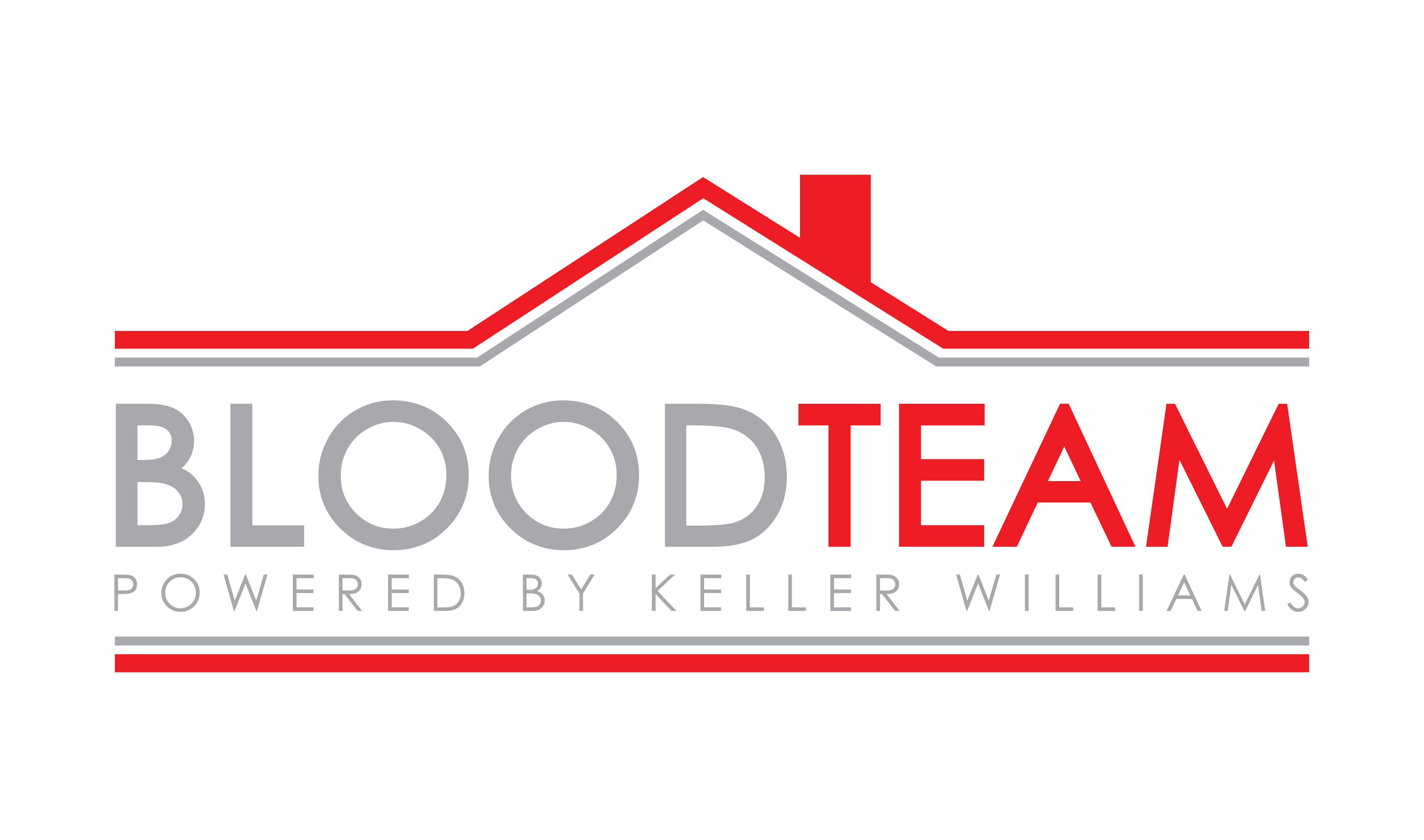 Blood Team Realty Group