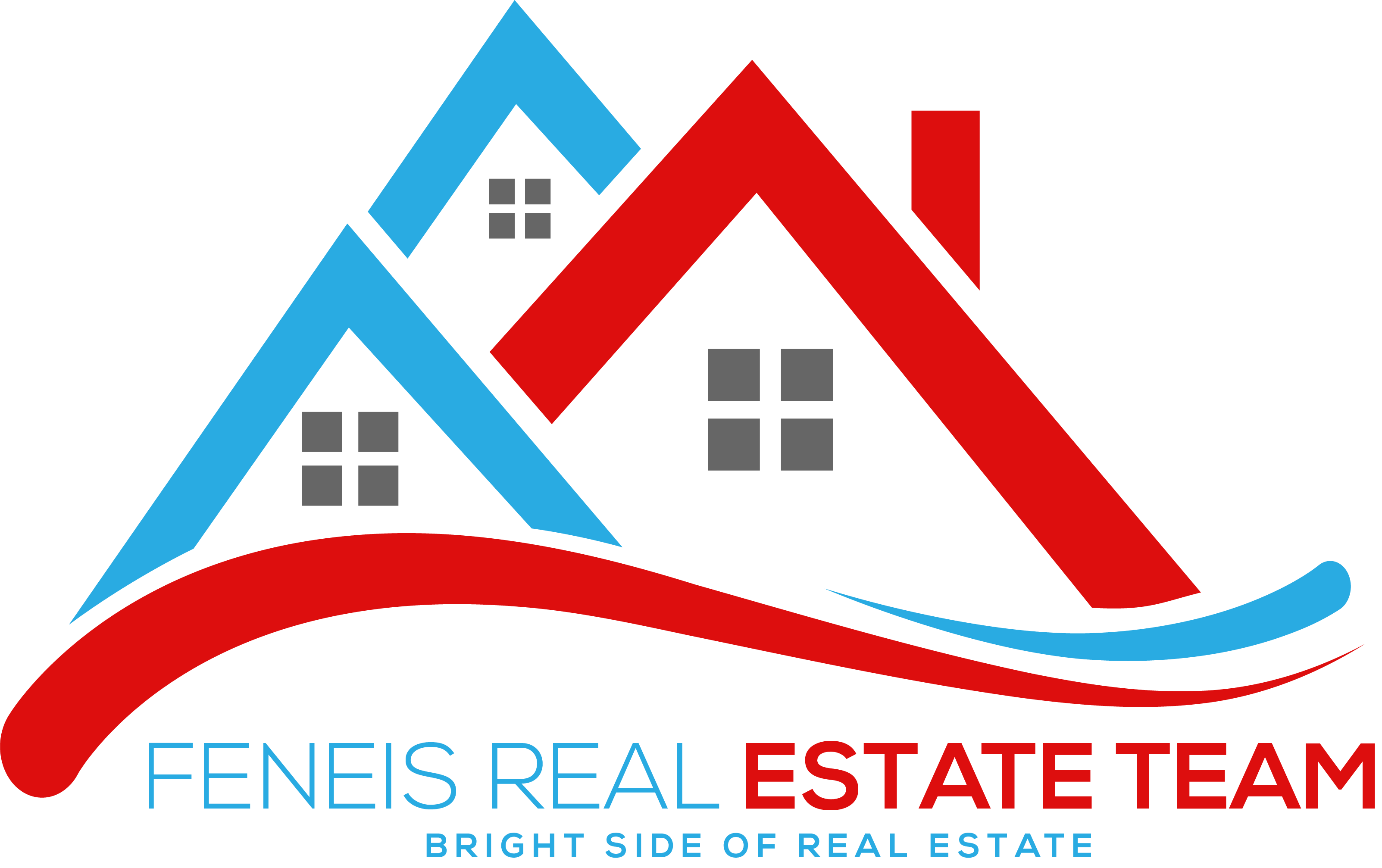 Feneis Real Estate Team
