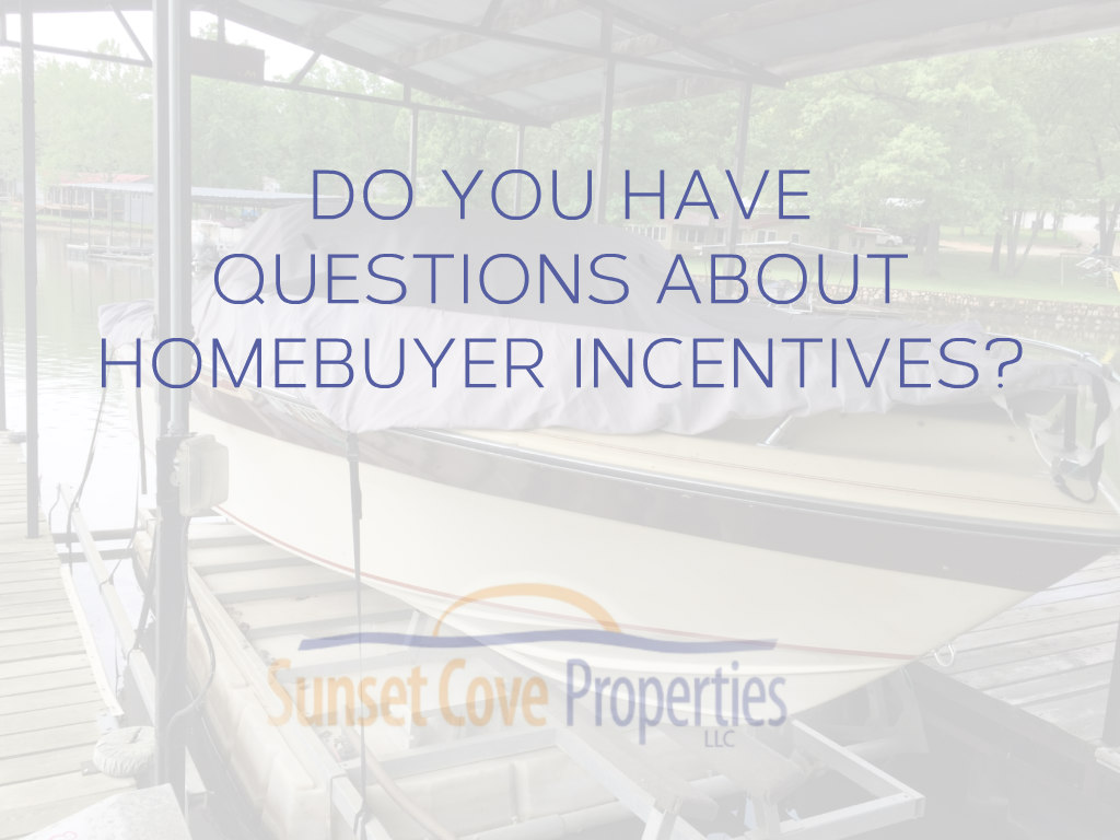Do's and Don'ts of Homebuyer Incentives