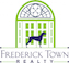 Frederick Town Realty