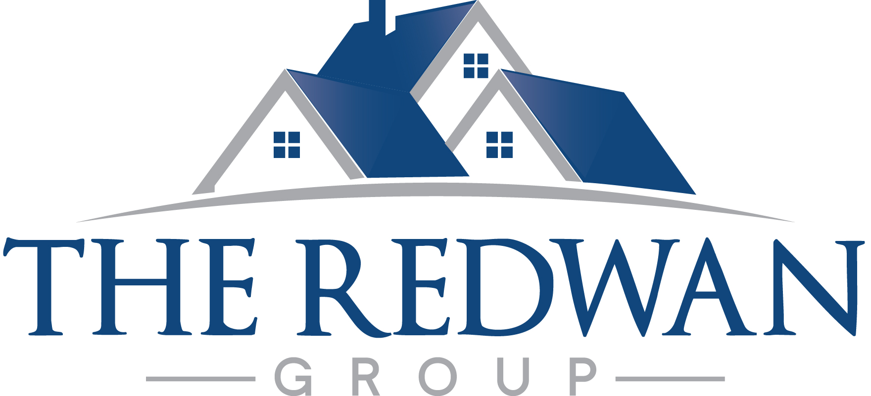The Redwan Group - Keller Williams Capital Properties