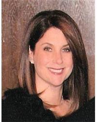 Amy Weinstock
