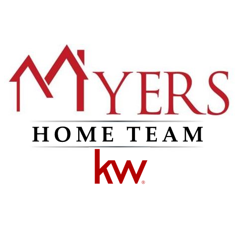 Myers Home Team at KW