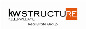 Structure Real Estate Group