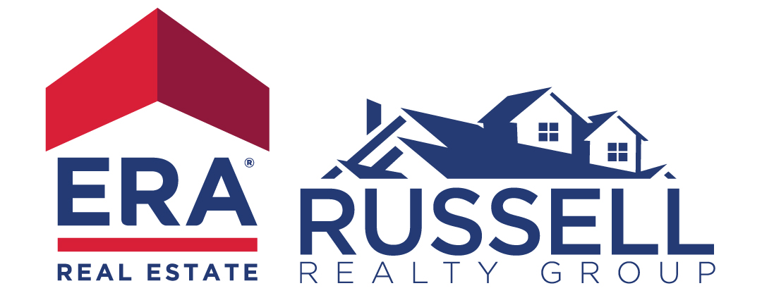 ERA Real Estate Expands Presence in Greater Boston AREA with new franchise Affiliation of The Russell Realty Group