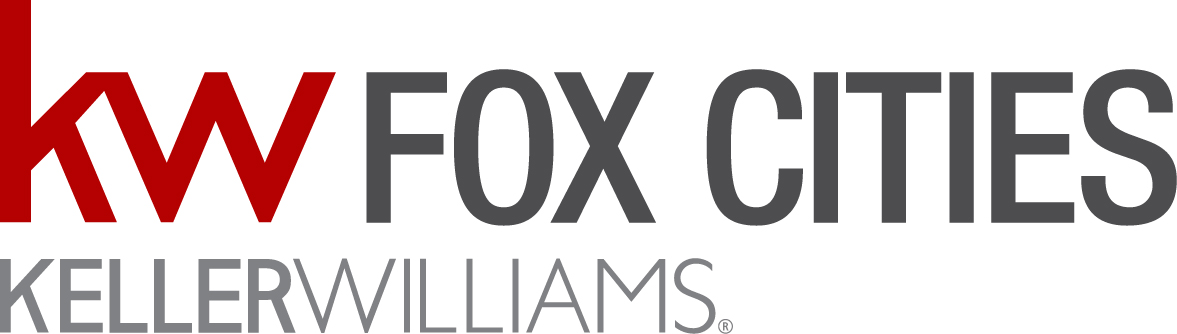Adam Riemer Realtor - KW Keller Williams Fox Cities