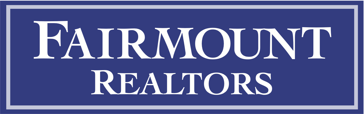 FairmountRealtors.com