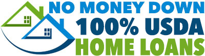 Usda Home Loans >> Getting Usda Mortgage Loans When Buying A Home