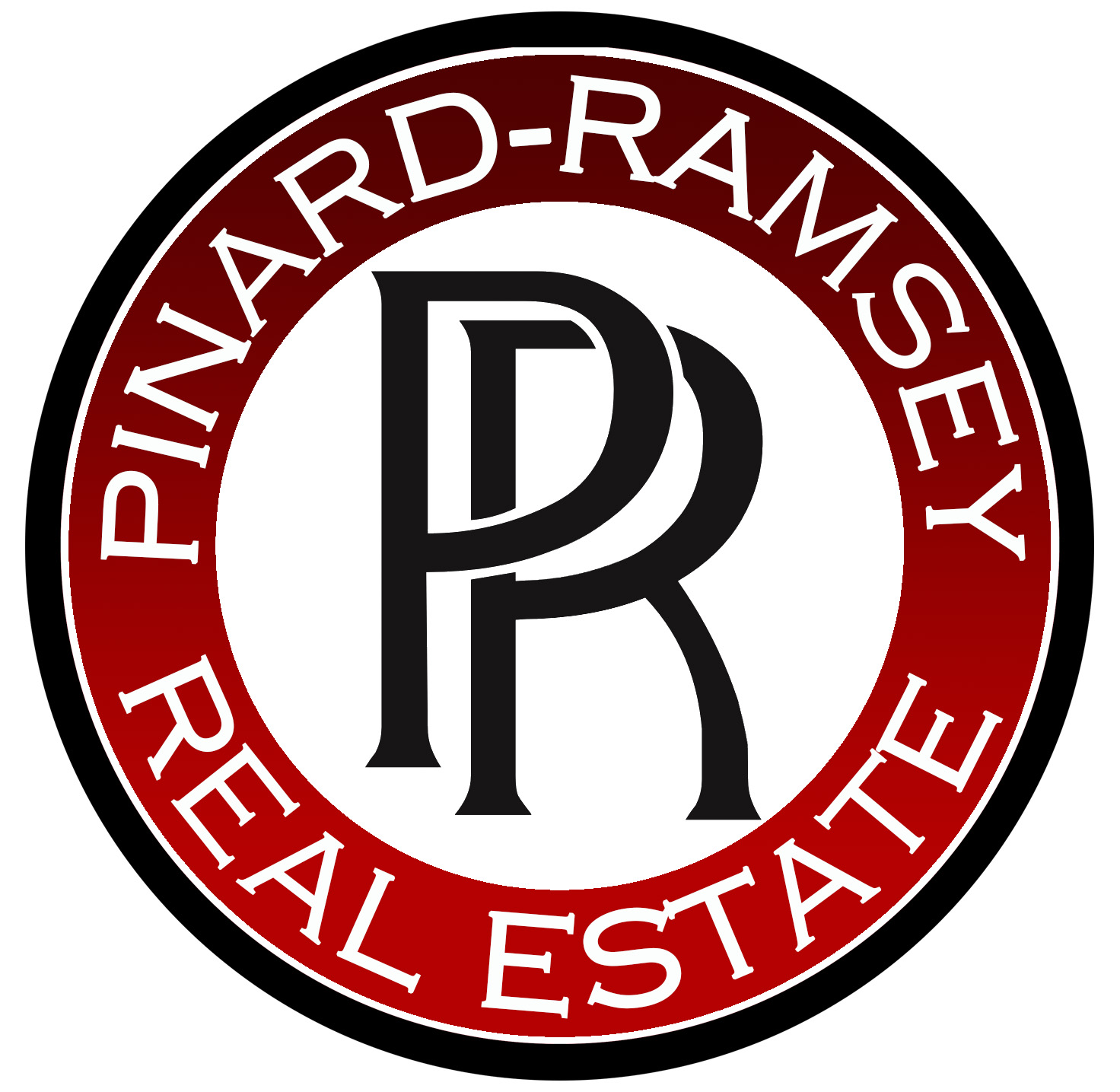 Pinard-Ramsey Real Estate Team